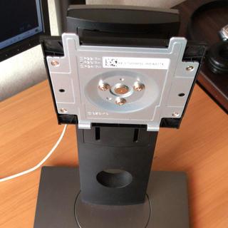 デル(DELL)のDell製 モニター土台(PC周辺機器)