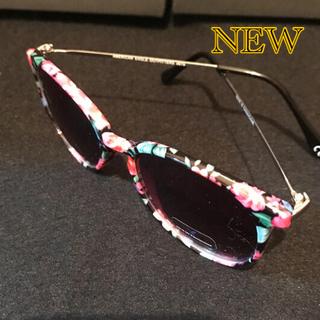 アメリカンイーグル(American Eagle)のサングラス   [新品 未使用](サングラス/メガネ)