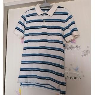ギャップ(GAP)のGap メンズ ポロシャツ(ポロシャツ)