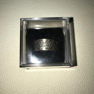 ヤザワコーポレーション(Yazawa)の矢沢永吉 リング(リング(指輪))