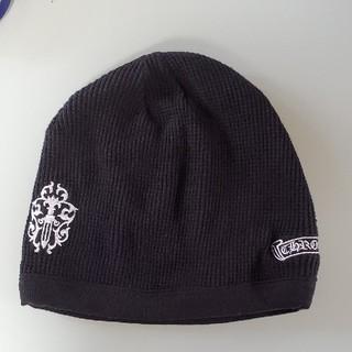 Chrome Hearts - ニット帽
