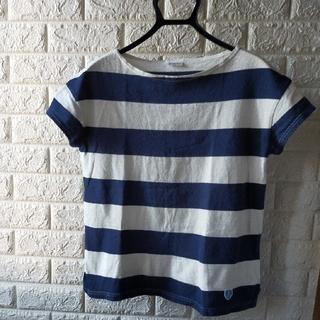 オーシバル(ORCIVAL)のオーシバル (Tシャツ(半袖/袖なし))