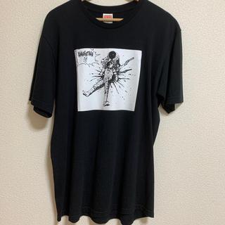 シュプリーム(Supreme)のSUPREME AKIRA (Tシャツ/カットソー(半袖/袖なし))