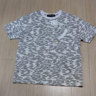 「夏得」バーゲン!タグ付き新品mercibeaucoup, Tシャツ