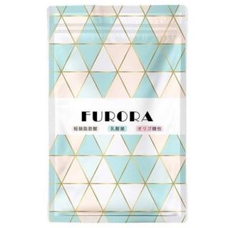 FLOR FURORA & 麹の贅沢生酵素(ダイエット食品)