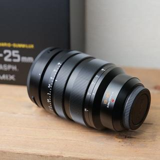 ライカ(LEICA)の★LEICA DG VARIO-SUMMILUX 10-25mm/F1.7★(レンズ(ズーム))