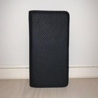 ボナベンチュラ BONAVENTURA  iPhone X ケース(iPhoneケース)