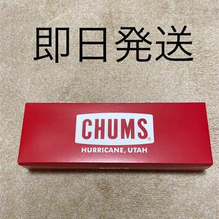 ベビージー(Baby-G)のカシオ G-SHOCK baby-g chums(腕時計(デジタル))