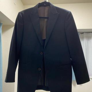 バーバリー(BURBERRY)のバーバリー ジャケット スーツ(スーツジャケット)