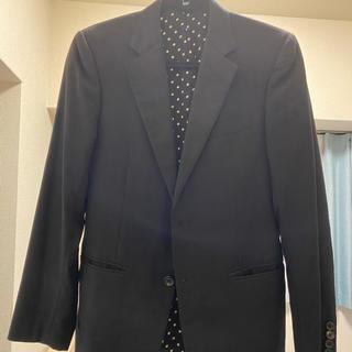 ワコマリア(WACKO MARIA)のK様専用 ワコマリア スーツジャケット(スーツジャケット)