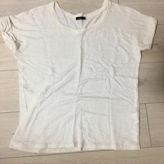 アーバンリサーチロッソ(URBAN RESEARCH ROSSO)のアーバンリサーチ Tシャツ(Tシャツ(半袖/袖なし))