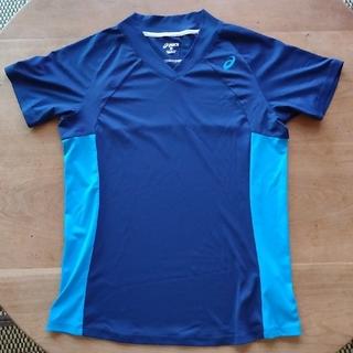 アシックス(asics)のアシックス テニスTシャツ(ウェア)