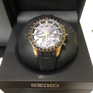 セイコー(SEIKO)のすくすく様 専用(腕時計(アナログ))