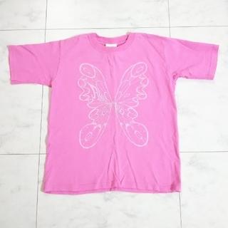 アナスイ(ANNA SUI)のアナスイ(Tシャツ(半袖/袖なし))