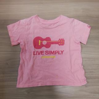 パタゴニア(patagonia)のPatagonia キッズTシャツ(9)(Tシャツ)