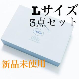 ジェラートピケ(gelato pique)のジェラートピケ♡ギフトBOX(ラッピング/包装)
