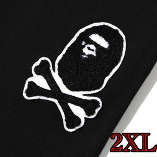 A BATHING APE - BAPE ベイプ アベイシングエイプ  パンツ XXL 2XL 新品未開封