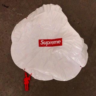 シュプリーム(Supreme)の新品!Supreme Box Logo アーミー人形(その他)