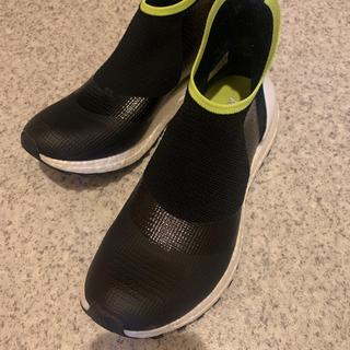 アディダスバイステラマッカートニー(adidas by Stella McCartney)のアディダス  ステラマッカートニー(スニーカー)