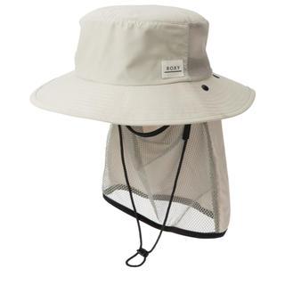 ロキシー(Roxy)のUV SUP CAMP HAT/ロキシー ハット 帽子(ハット)