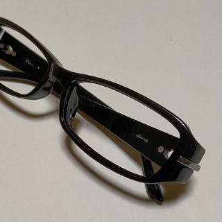 ディオール(Dior)のクリスチャンディオール美品眼鏡(サングラス/メガネ)