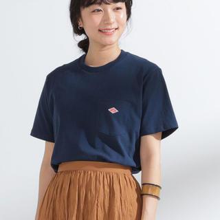 ダントン(DANTON)のダントン Tシャツ(Tシャツ(半袖/袖なし))