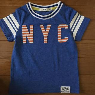 エムピーエス(MPS)のTシャツ 100(Tシャツ/カットソー)