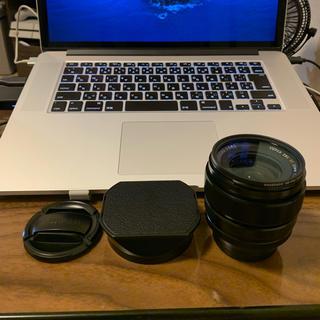 フジフイルム(富士フイルム)の「秋セール」富士フィルム FUJIFILM XF 23mm F1.4 R(レンズ(単焦点))