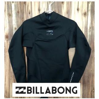 ビラボン(billabong)のビラボン 長袖タッパー BILLABONG ウェットスーツ ウエットスーツ(サーフィン)
