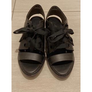 スリーワンフィリップリム(3.1 Phillip Lim)の3.1 Phillip Lim(ローファー/革靴)