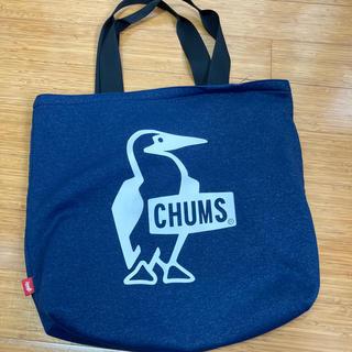チャムス(CHUMS)のバッグ chums(トートバッグ)