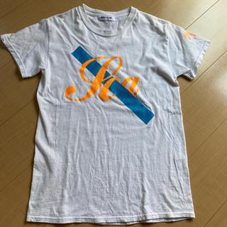 サタデーズサーフニューヨークシティー(SATURDAYS SURF NYC)のウィンダンシー Saturdays NYC Tシャツ(Tシャツ/カットソー(半袖/袖なし))