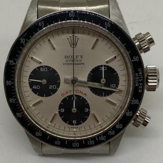 ロレックス(ROLEX)の専用  popon 様 116520 修理受付(腕時計(アナログ))