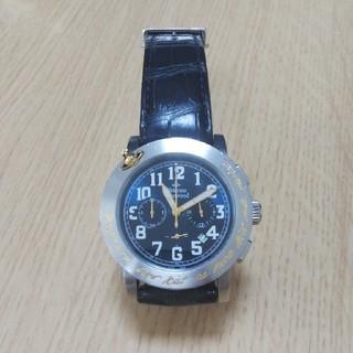 ヴィヴィアンウエストウッド(Vivienne Westwood)のsupizza様専用(腕時計(アナログ))