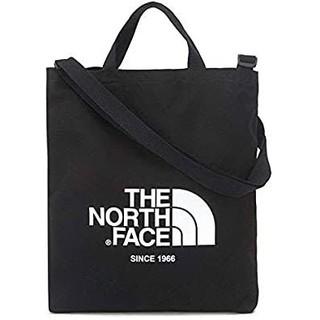 ザノースフェイス(THE NORTH FACE)のザ・ノース・フェイス エコバック(エコバッグ)