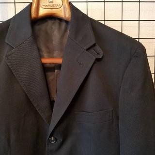 ポロラルフローレン(POLO RALPH LAUREN)の日本製 Polo by Ralph Lauren tailored jacket(テーラードジャケット)