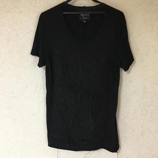 ユリウス(JULIUS)のファガッセン(Tシャツ/カットソー(半袖/袖なし))