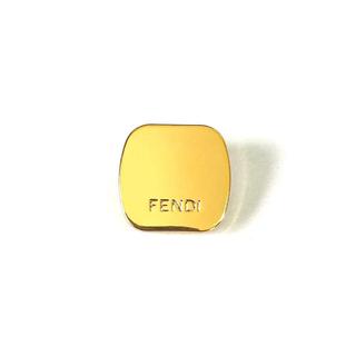 フェンディ(FENDI)のフェンディ ボタン 1個(各種パーツ)