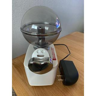 コイズミ(KOIZUMI)のKOIZUMI 加湿器(加湿器/除湿機)