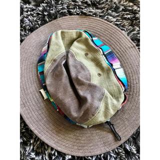 コロンビア(Columbia)のPhoenix 帽子 ハット フェニックス(ハット)