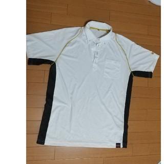 ゼット(ZETT)のポロシャツ(ZETT)(ポロシャツ)