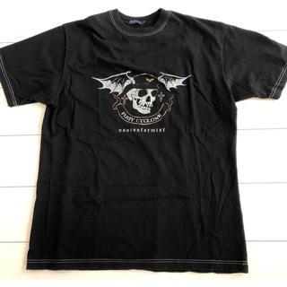 ネイバーフッド(NEIGHBORHOOD)のNEIGHBORHOOD ネイバーフッド  スカル柄Tシャツ(Tシャツ/カットソー(半袖/袖なし))