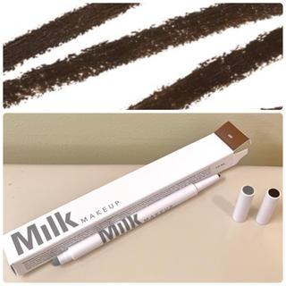 セフォラ(Sephora)の新品箱入 milk makeup ジェルアイライナー CEO(アイライナー)