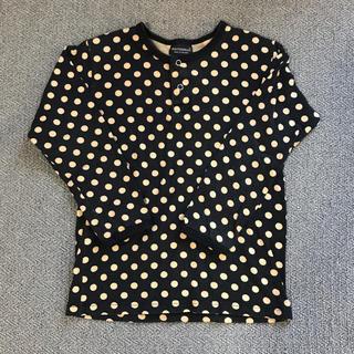 マリメッコ(marimekko)のマリメッコ 長袖Tシャツ 120(Tシャツ/カットソー)