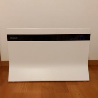 ドウシシャ - パネルヒーター MOOD  MOD-PH1401