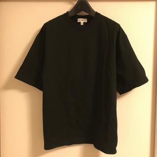 ハイク(HYKE)のHYKE BIG Tシャツ ハイク(Tシャツ(半袖/袖なし))