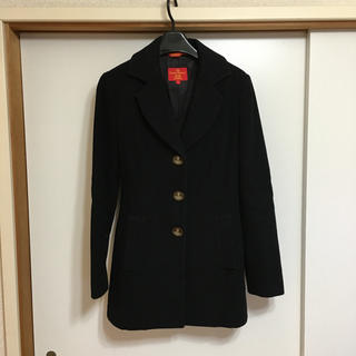 Vivienne Westwood Red Label  コート
