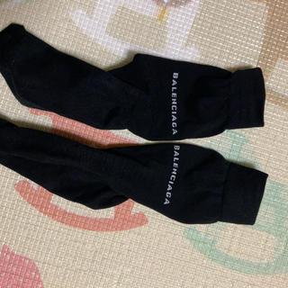 バレンシアガ(Balenciaga)のバレンシアガ 靴下(ソックス)