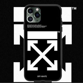 オフホワイト(OFF-WHITE)の人気のデザイン  オフホワイト  iPhoneケース  最新サイズ(iPhoneケース)