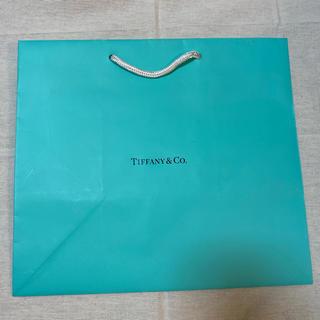 ティファニー(Tiffany & Co.)のちなさん専用(その他)